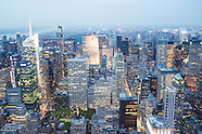 July 26, 2012 New York