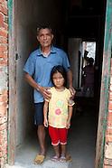 China Orphans