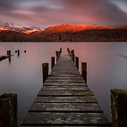Lake District Dec 2017