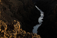 03 DEC 2012: Rio Grande Del Norte project in Taos, NM. <br /> (Joshua Duplechian)