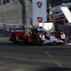 D1804IndyTGPLB Toyota Grand Prix At Long Beach