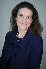 Conservatives : Theresa Villiers MP for Chipping Barnet