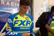 2019 Jetwerx MX series<br /> Walton Raceway <br /> Walton, Ontario<br /> August 17, 2019