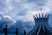 Capitais brasileiras | Brazilian capitals