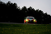 May 4-6 2018: IMSA Weathertech Mid Ohio. 15 3GT Racing, Lexus RCF GT3, Jack Hawksworth, David Heinemeier Hansson