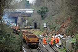 © Licensed to London News Pictures. 14/01/2016<br />