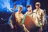 Tiger Lillies_2013
