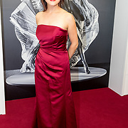 NLD/Amsterdam/20170610 - Patrons Gala Nationale Opera & Ballet , Lavinia Meijer