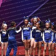 4035_Marshals Cheer and Dance Detectives