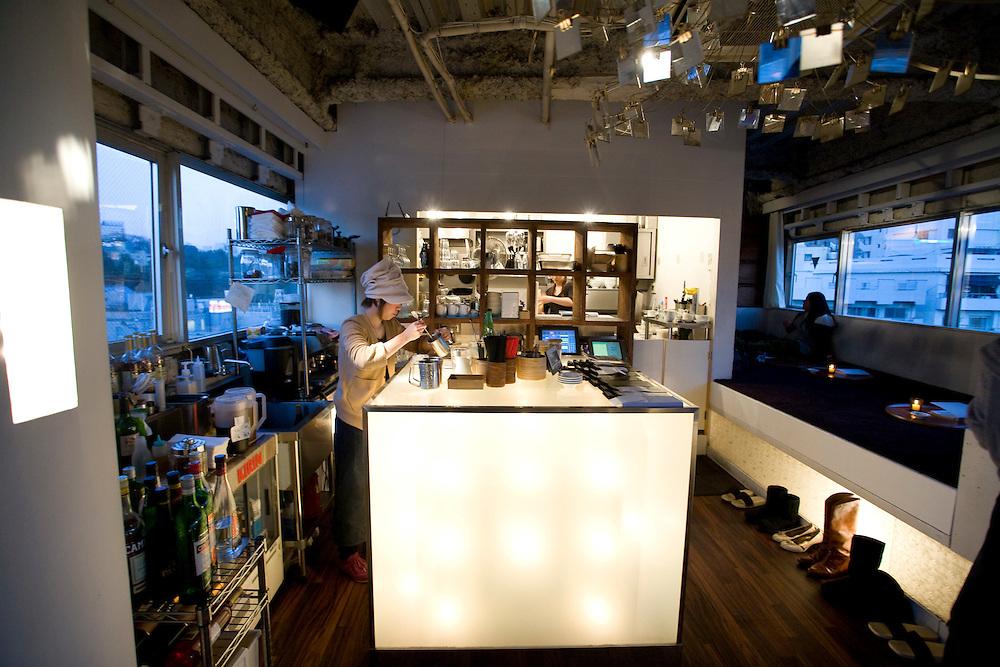 .Chano_ma  cafe