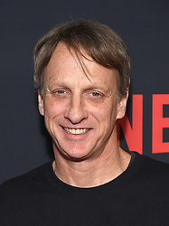 """Netflix's """"The Dirt"""" world premiere held at the Arclight Hollywood Cinerama Dome on March 18, 2019 in Hollywood, CA. © O'Connor/AFF-USA.com. 18 Mar 2019 Pictured: Tony Hawk. Photo credit: O'Connor/AFF-USA.com / MEGA TheMegaAgency.com +1 888 505 6342"""