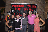 Paradise Valley High School Reunion