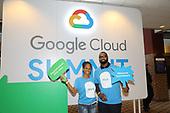 7-17-2019 Google Summit