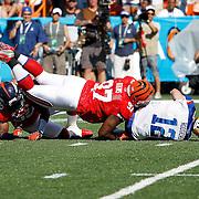 2012 NFL Pro Bowl