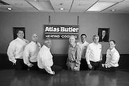 Monthly-FACES-Atlas Butler