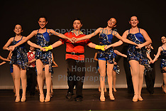04 Me-Musical Theater 2 & Musical Theater 1