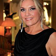NLD/Noordwijk/20110924 - Kika Grand Gala 2011, Gallyon van Vessem