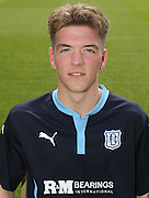 Lee Cameron - Dundee FC Development squad <br /> <br />  - &copy; David Young - www.davidyoungphoto.co.uk - email: davidyoungphoto@gmail.com