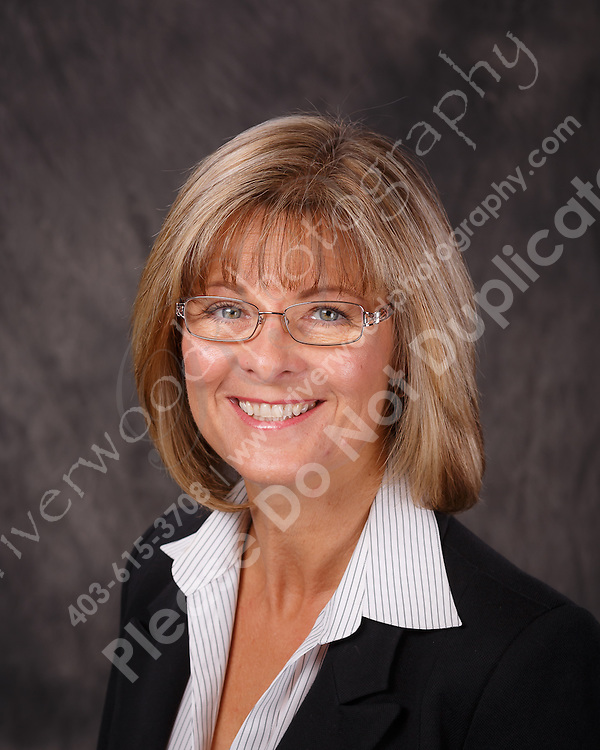 Professional Business Portraits for use on the corporate website and business proposals, as well as for LinkedIn and other social media marketing tools.<br /> <br /> &copy;2015, Sean Phillips<br /> http://www.RiverwoodPhotography.com