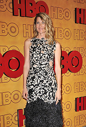 Laura Dern at the 2017 HBO's Post Emmy Awards Reception held at the Pacific Design Center in West Hollywood, USA on September 17, 2017.