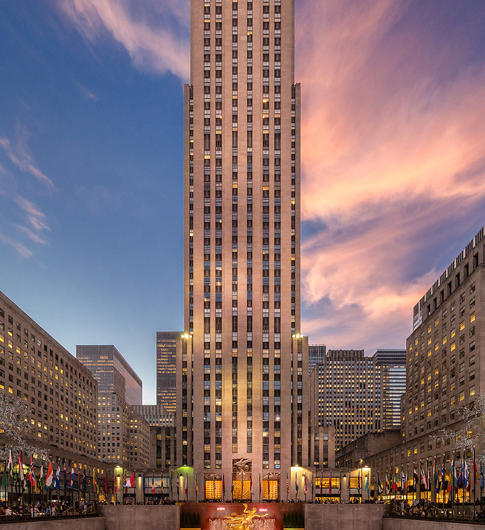30 Rock<br />
