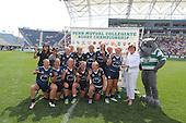 2015 Penn Mutual CRC-Womens