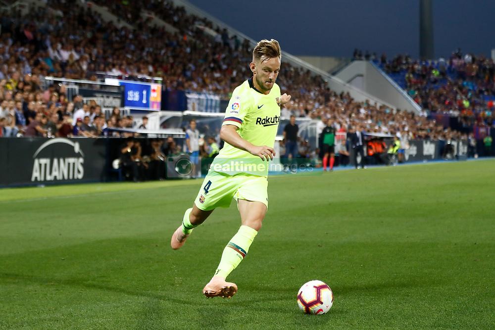 صور مباراة : ليغانيس - برشلونة 2-1 ( 26-09-2018 ) 20180926-zaa-a181-060