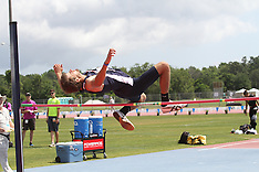 Men's High Jump_gallery