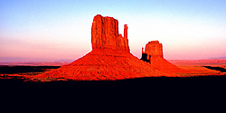 Monument-Valley-Navajo-Nation-Utah.<br />