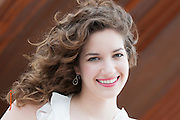 Rebecca Galick Headshots