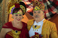 Murni's Warung:  Renewing Marriage Vows
