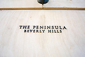 AFAR @ Peninsula Beverly Hills