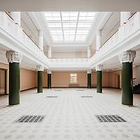Helsinki Tori Quarters - Torikorttelit at Sofiankatu 4