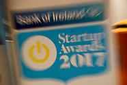 BOI Connacht Ulster Startup awards