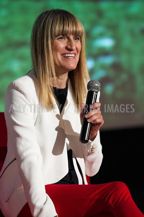 Catherine Hardwicke, Director