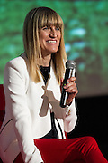 Catherine Hardwicke, Director