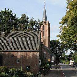 Wijdemeren, Noord Holland, Netherlands