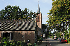 Loosdrecht, Wijdemeren, Noord Holland, Netherlands