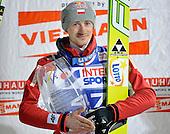 20110121 Ski Jumping World Cup, Zakopane