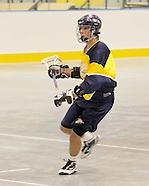 Lacrosse 2011 Allegany Midgets @ Newtown