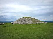 Loughcrew Passage Tombs, Oldcastle, Meath – c.3300 b.c