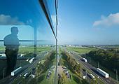 Architectuur Schiphol Group
