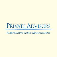 Private Advisors
