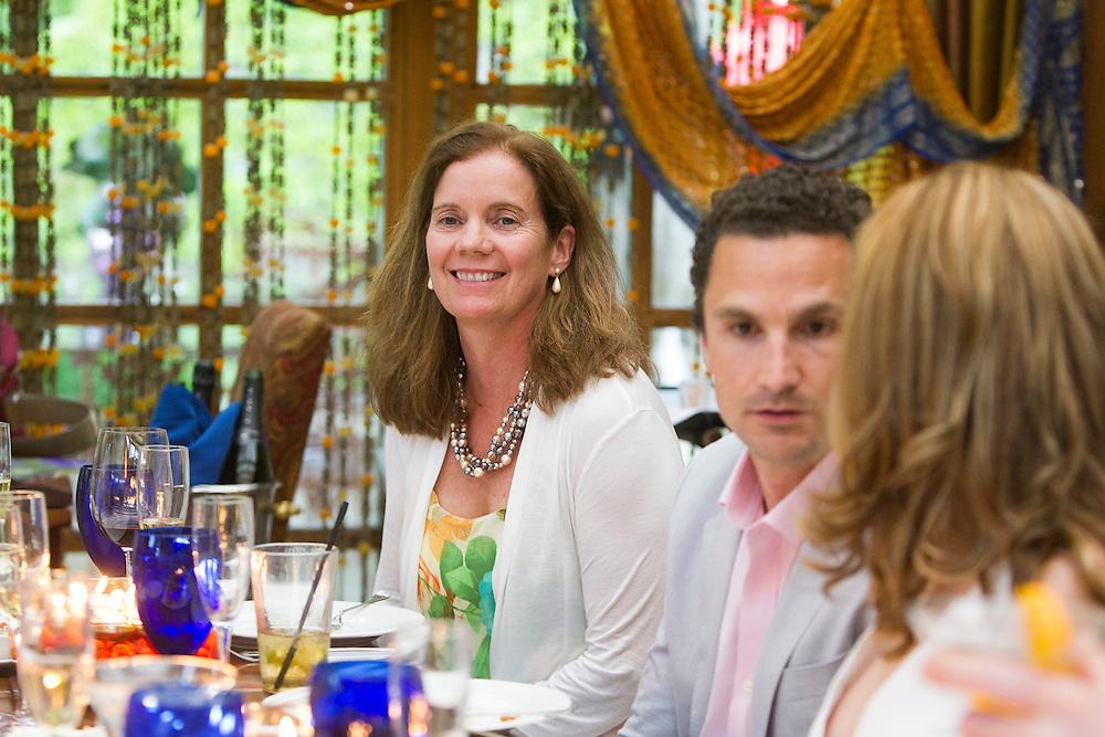 Tom Felton ~ Amanda Morris  Wedding. May 11, 2013