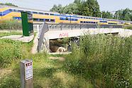 MJPO Ecoducten