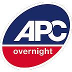 APC ADM 2018