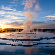 41 - Yellowstone National Park