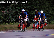 Bicycling, Pennsylvania, Outdoor recreation, Biking in PA Young Adult, Rural PA Roadway Biking, Cross Country Biking
