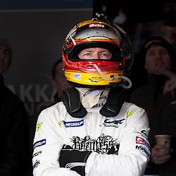 Jonny Kane (GBR)..LMP1-STRAKKA RACING, HPD ARX 03c - Honda, Drivers, Nick Leventis (GBR), Danny Watts (GBR), Jonny Kane (GBR),..Free Practice 3 & Qual - FIA- World Endurance Series at Silverstone race circuit..13th April 2013 WAYNE NEAL | STOCKPIX.EU