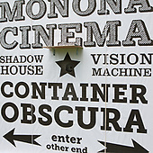 Container Obscura